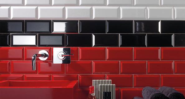 metro fliesen kaufen keramik loft gmbh fliesen. Black Bedroom Furniture Sets. Home Design Ideas