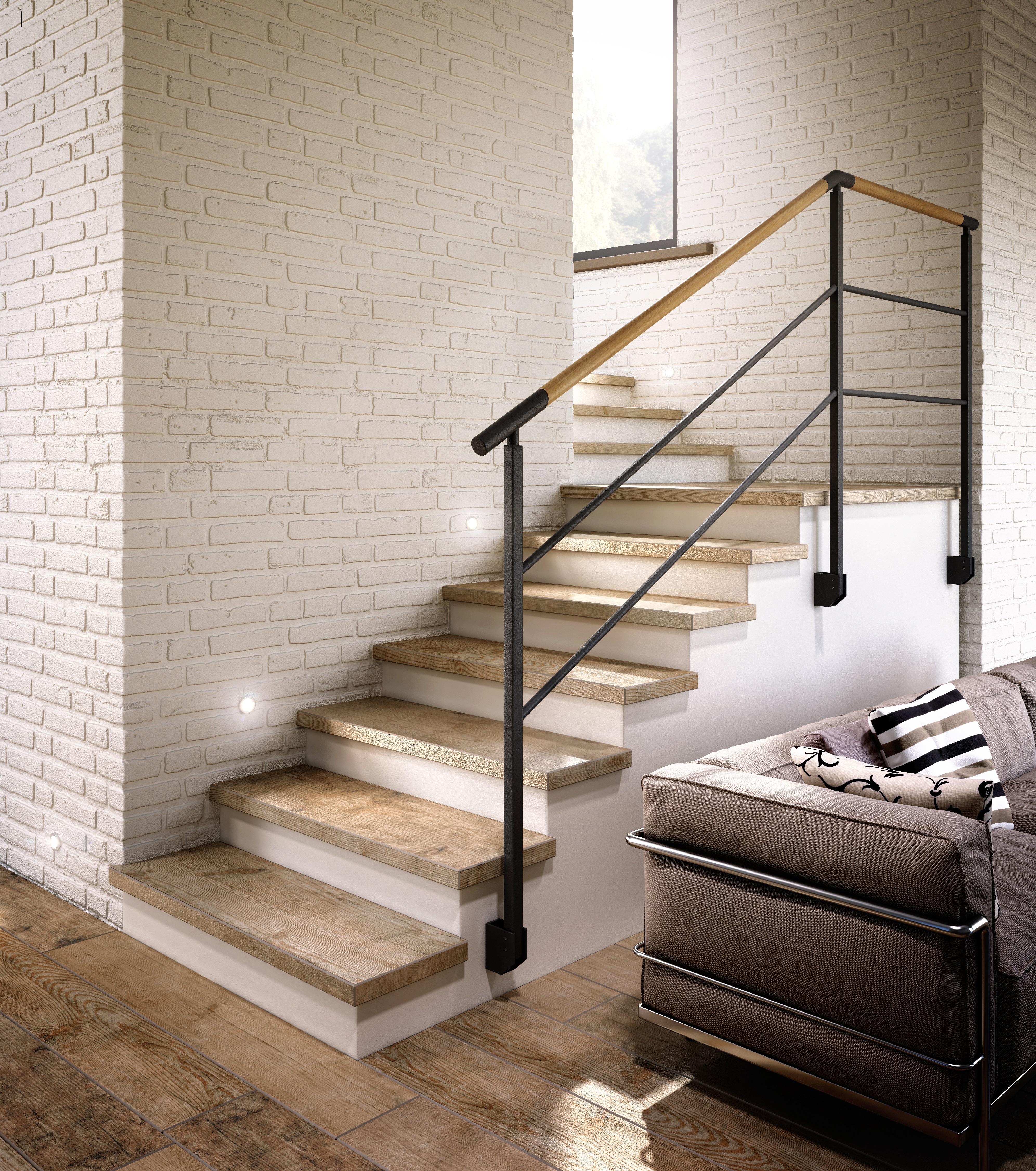 holzoptikfliesen fliesen kaufen keramik loft gmbh. Black Bedroom Furniture Sets. Home Design Ideas