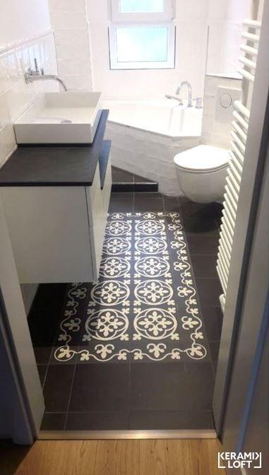 zahna2 keramik loft gmbh fliesen zementfliesen naturstein in hannover. Black Bedroom Furniture Sets. Home Design Ideas
