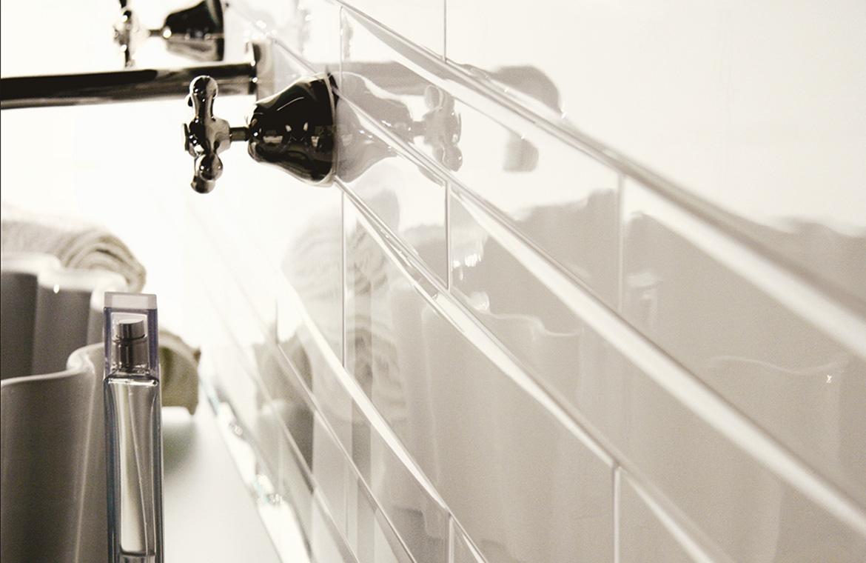 produkte keramik loft gmbh fliesen zementfliesen. Black Bedroom Furniture Sets. Home Design Ideas