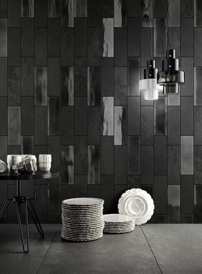 iris diesel camp 1 keramik loft gmbh fliesen zementfliesen naturstein in hannover. Black Bedroom Furniture Sets. Home Design Ideas