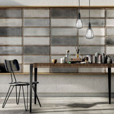 Fliesenhandel-Hannover-Keramik-Loft_vorschau11