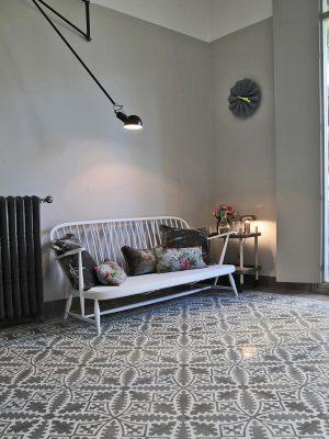 Keramik-Loft-Hannover-VIA-Fliesen