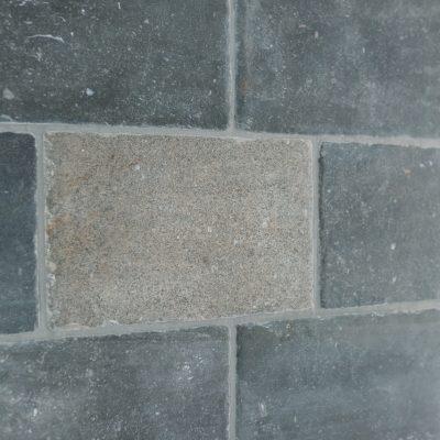 Stone2.0_20x20_20x30